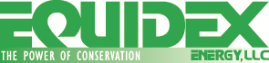 Equidex Energy LLC Logo
